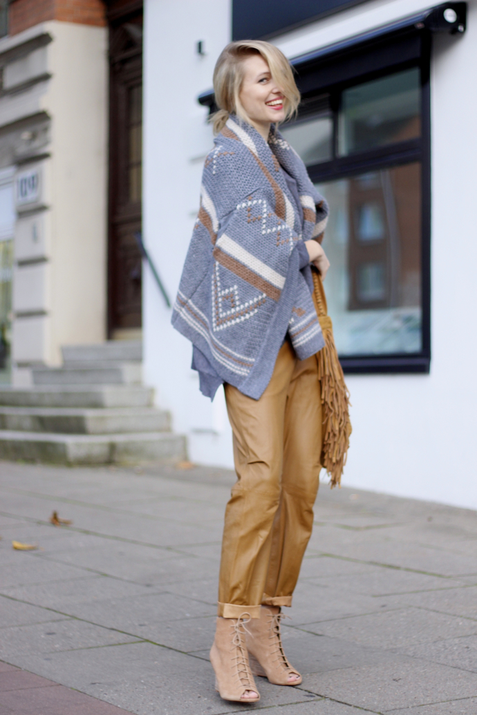Aztec_Knit_OhhCouture4