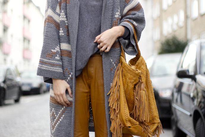 Aztec_Knit_OhhCouture9