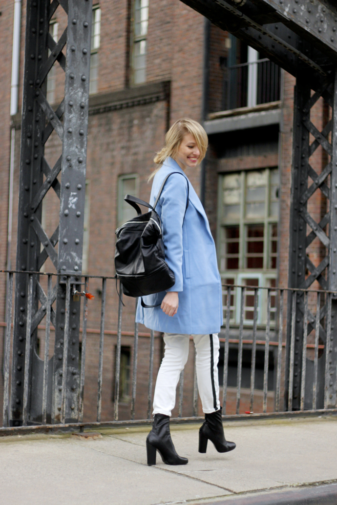 Blue_Coat_Forever21_ohhcouture1
