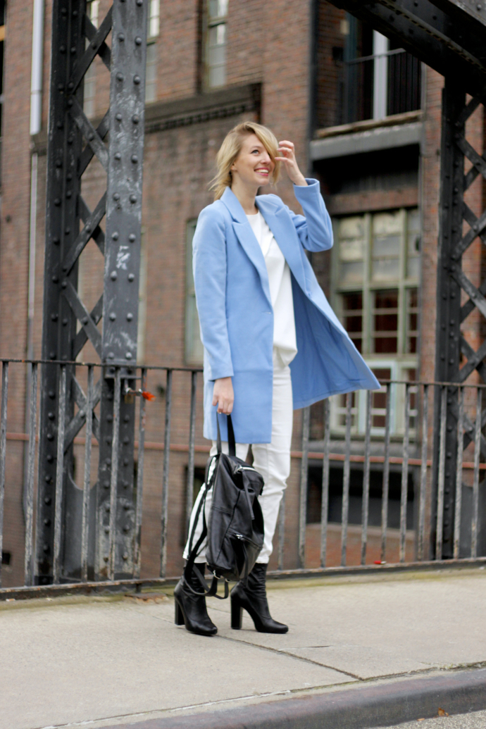 Blue_Coat_Forever21_ohhcouture2