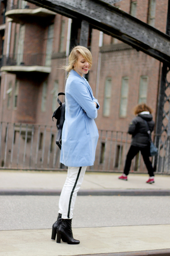 Blue_Coat_Forever21_ohhcouture3