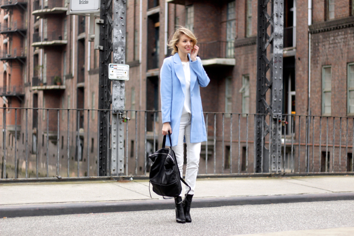Blue_Coat_Forever21_ohhcouture4