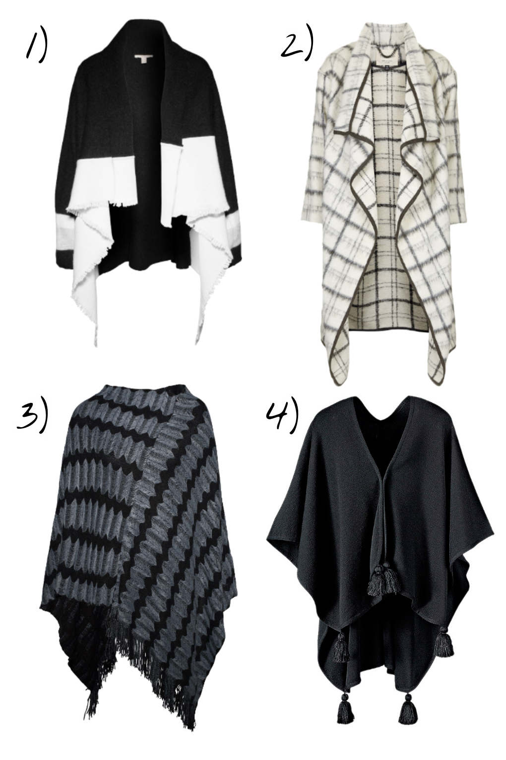CollagePoncho_Leonie_Hanne_Ohhcouture