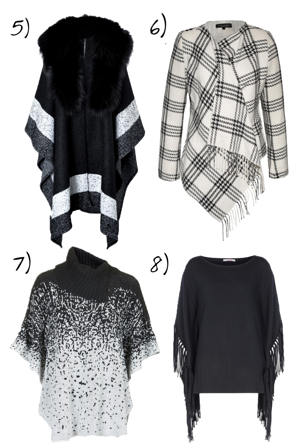 CollagePoncho_Leonie_Hanne_Ohhcouture2 (1)