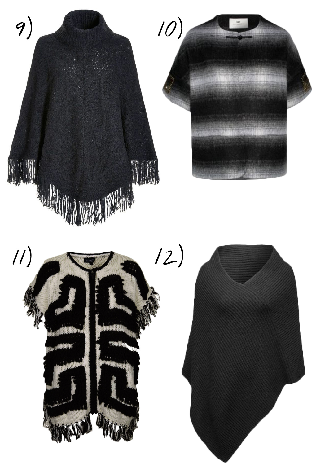 CollagePoncho_Leonie_Hanne_Ohhcouture3