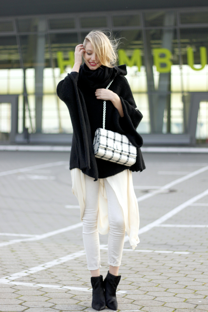 Nude_Black_layers_ohhcouture1
