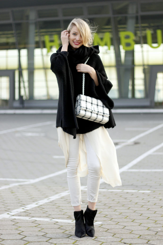 Nude_Black_layers_ohhcouture2