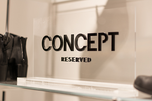 Reserved_Grand_Opening_Bremen_ohhcouture02
