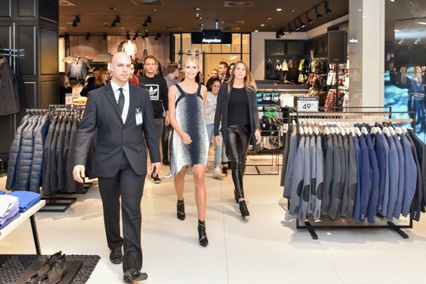 Reserved_Grand_Opening_Bremen_ohhcouture05