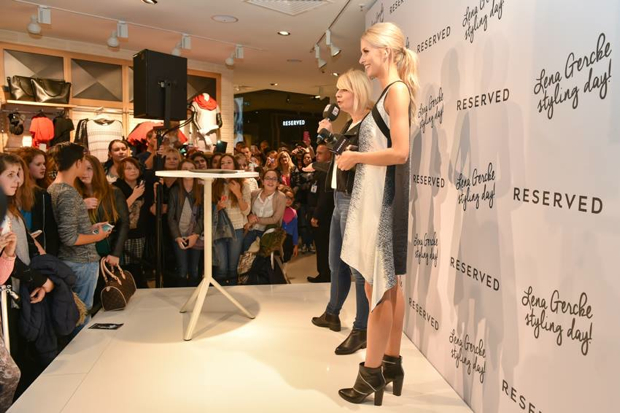 Reserved_Grand_Opening_Bremen_ohhcouture06