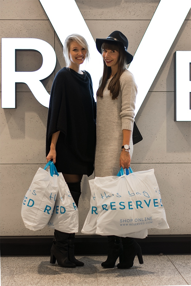Reserved_Grand_Opening_Bremen_ohhcouture11