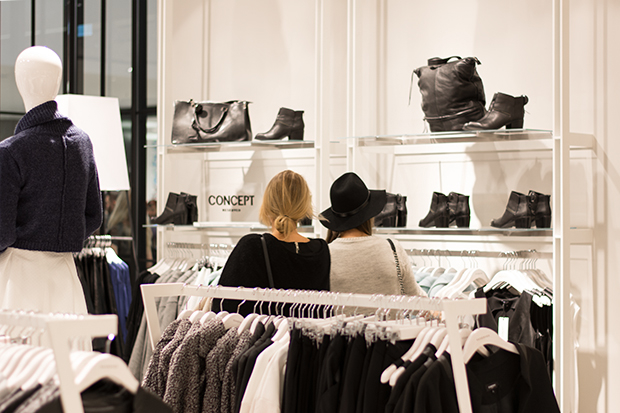 Reserved_Grand_Opening_Bremen_ohhcouture13