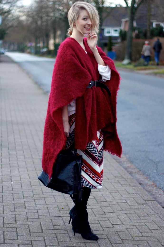 Belted_cape_printed_skirt_ohhcouture06