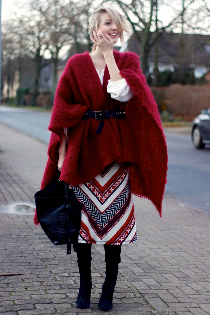 Belted_cape_printed_skirt_ohhcouture08