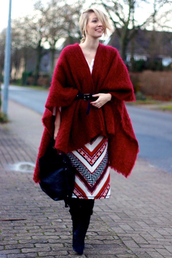 Belted_cape_printed_skirt_ohhcouture09