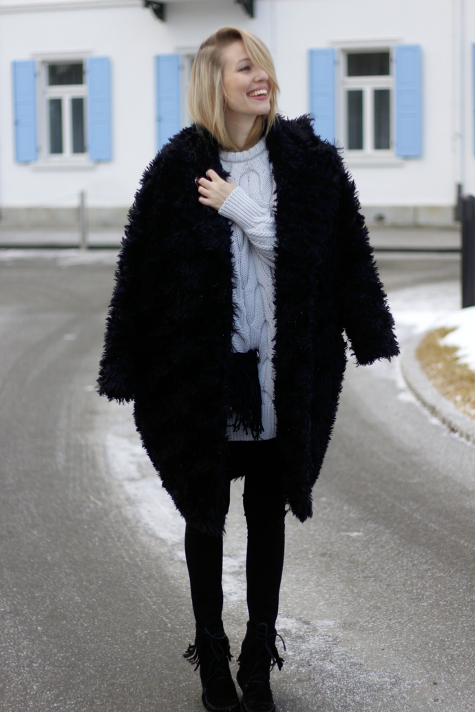 Chunky_knit_fake_fur_coat_ohhcouture05