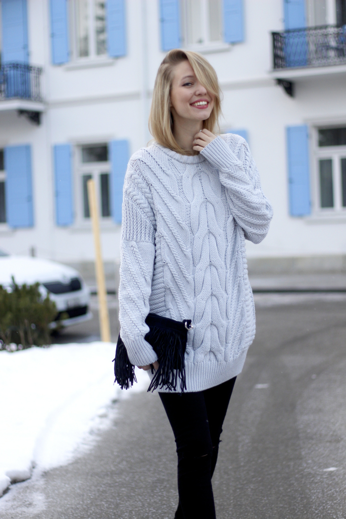 Chunky_knit_fake_fur_coat_ohhcouture11