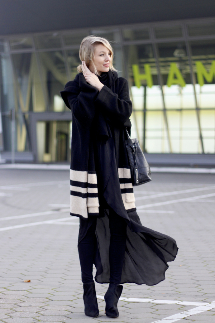 Layering_dress_ohhcouture01