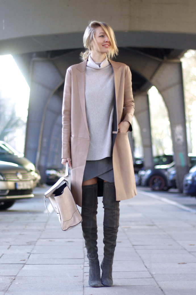 Leater_coat_ohhcouture1