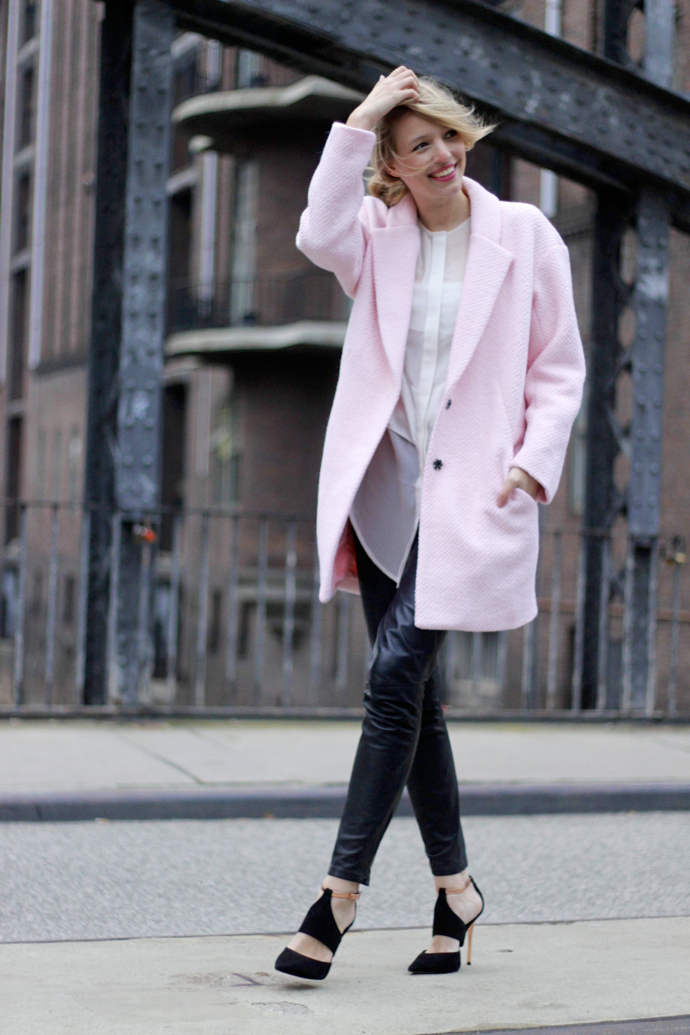pastels_leather_pants_ohhcouture2