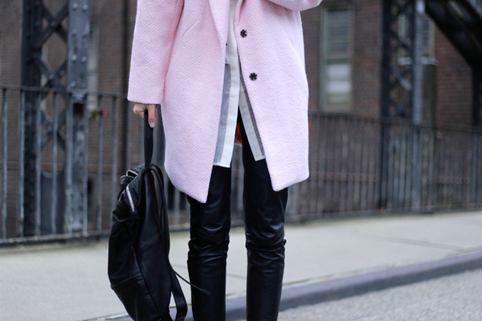 pastels_leather_pants_ohhcouture8