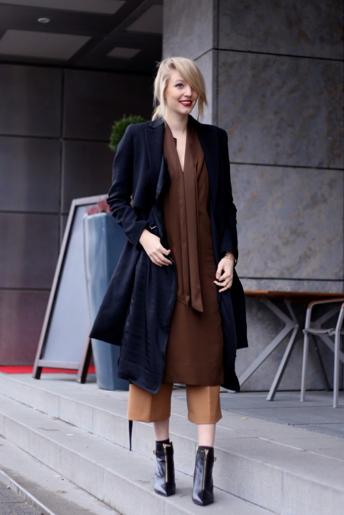 Culottes_camel_ohhcouture1