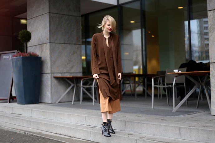 Culottes_camel_ohhcouture3
