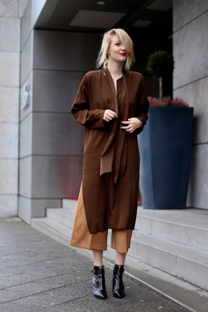 Culottes_camel_ohhcouture5