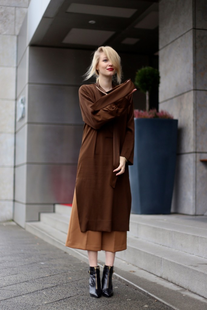 Culottes_camel_ohhcouture6