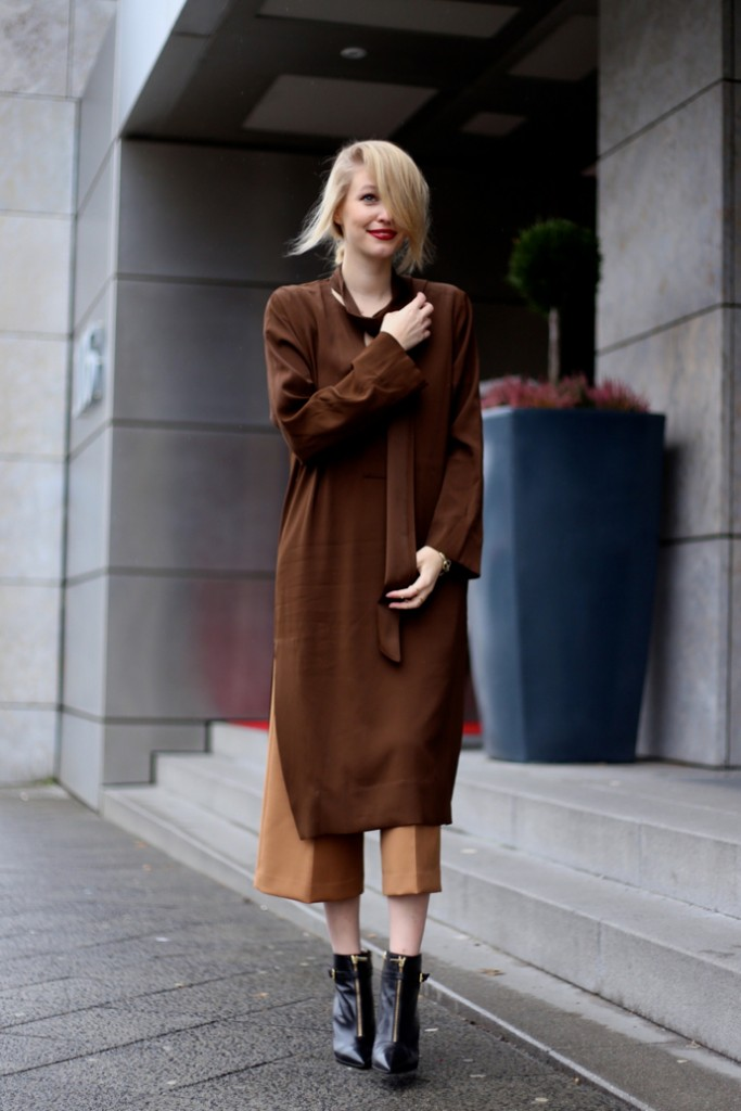 Culottes_camel_ohhcouture7