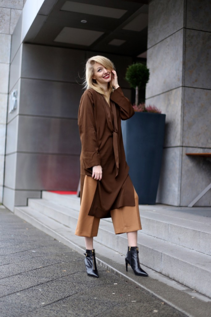 Culottes_camel_ohhcouture8