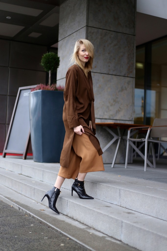 Culottes_camel_ohhcouture9