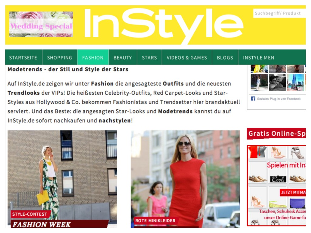 InStyle_ohhcouture