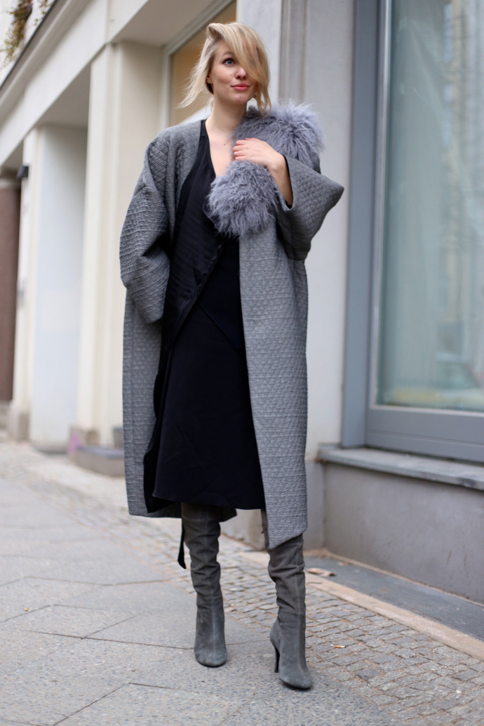 MBFWB_ootd_ohhcouture_day11