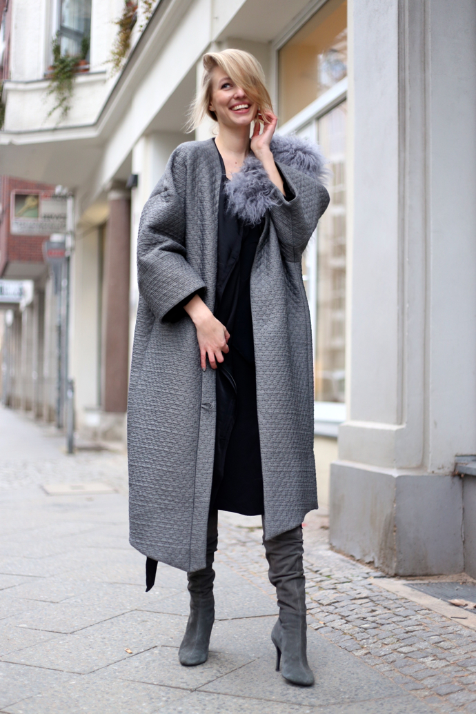 MBFWB_ootd_ohhcouture_day14