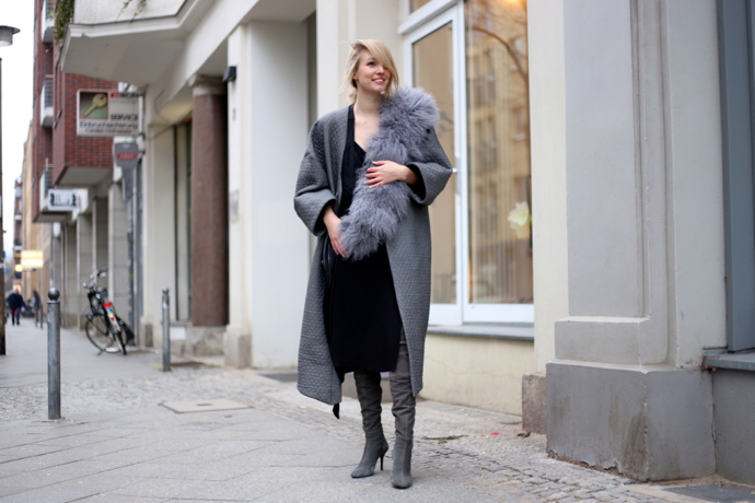 MBFWB_ootd_ohhcouture_day17