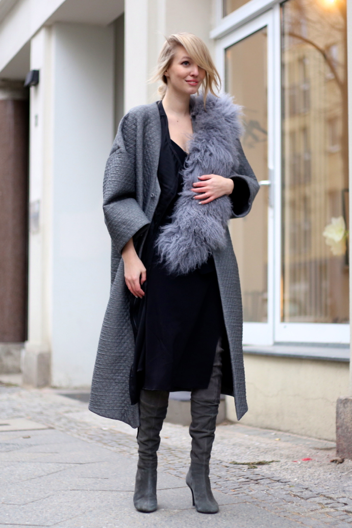MBFWB_ootd_ohhcouture_day18