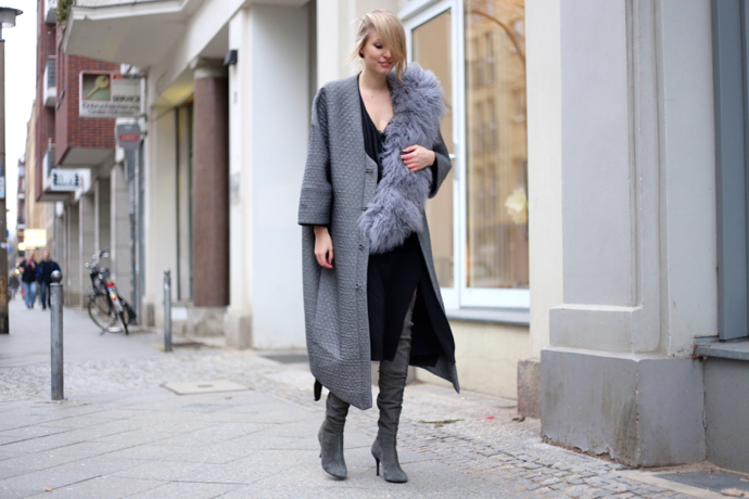 MBFWB_ootd_ohhcouture_day19