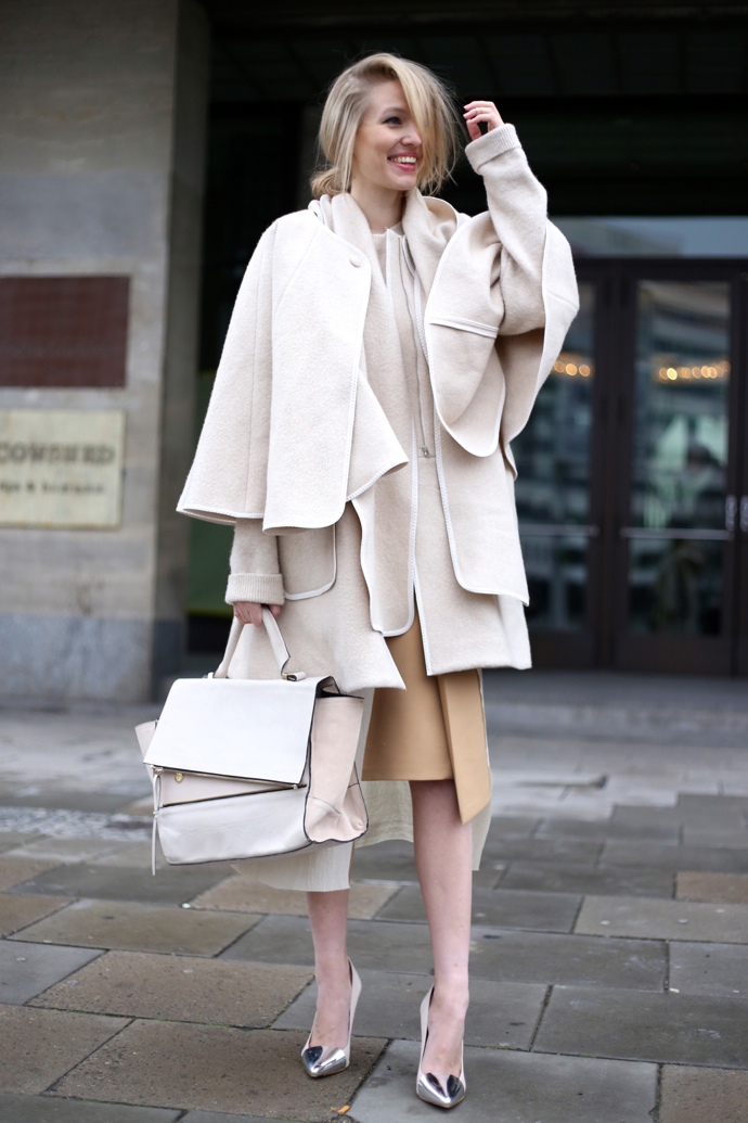 Nude_layers_mbfwb_ohhcouture02