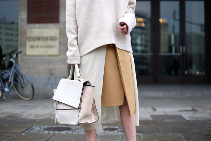 Nude_layers_mbfwb_ohhcouture06