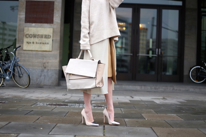 Nude_layers_mbfwb_ohhcouture07