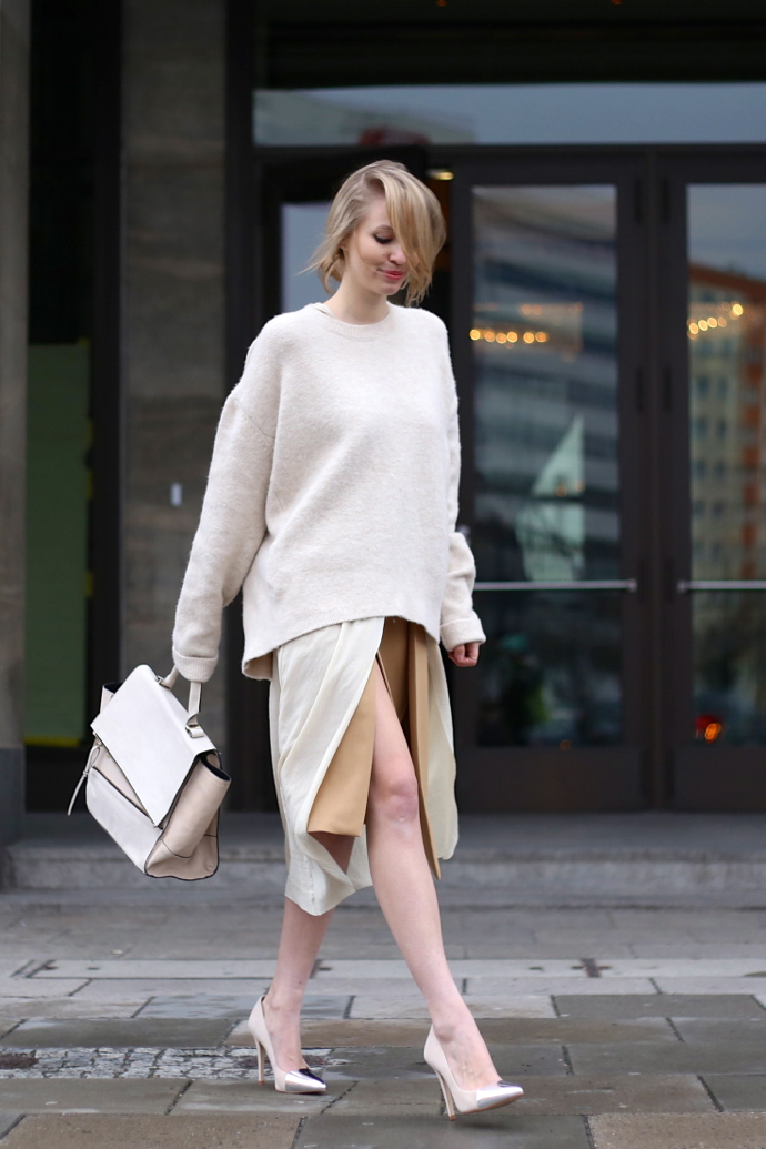 Nude_layers_mbfwb_ohhcouture11