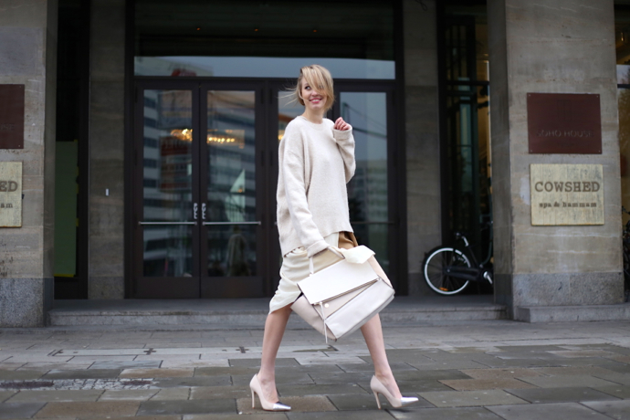 Nude_layers_mbfwb_ohhcouture12