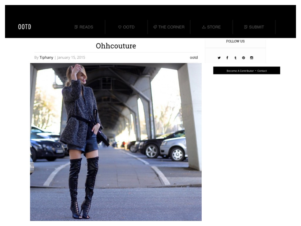 OOTD_Magazine_ohhcouture0701