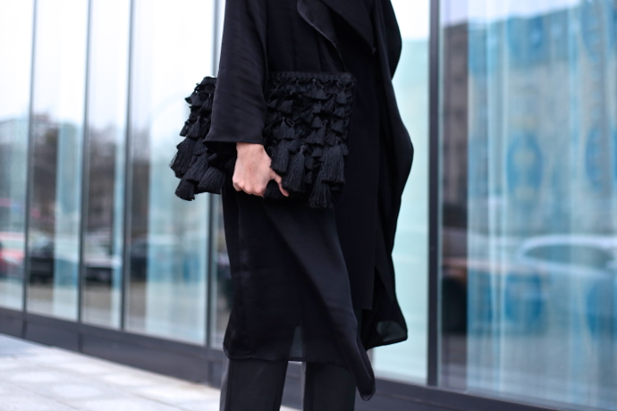 all_black_asos_mbfwb_ohhcouture5