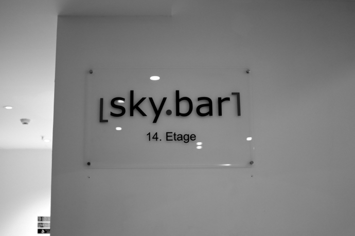 andels_berlin_sky_bar_ohhcouture1
