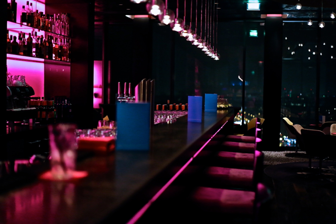 andels_berlin_sky_bar_ohhcouture2