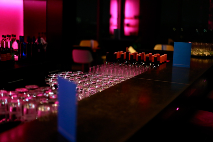 andels_berlin_sky_bar_ohhcouture4