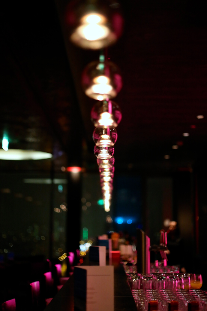 andels_berlin_sky_bar_ohhcouture5