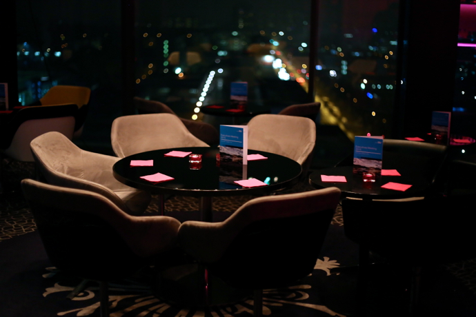 andels_berlin_sky_bar_ohhcouture6